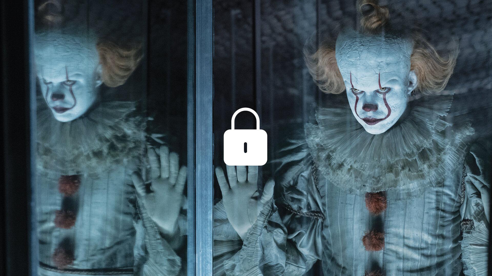 Bonus Mini Episode: Save or Kill - Evil Clowns