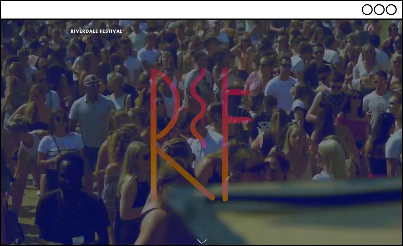 Riverdale site.jpg