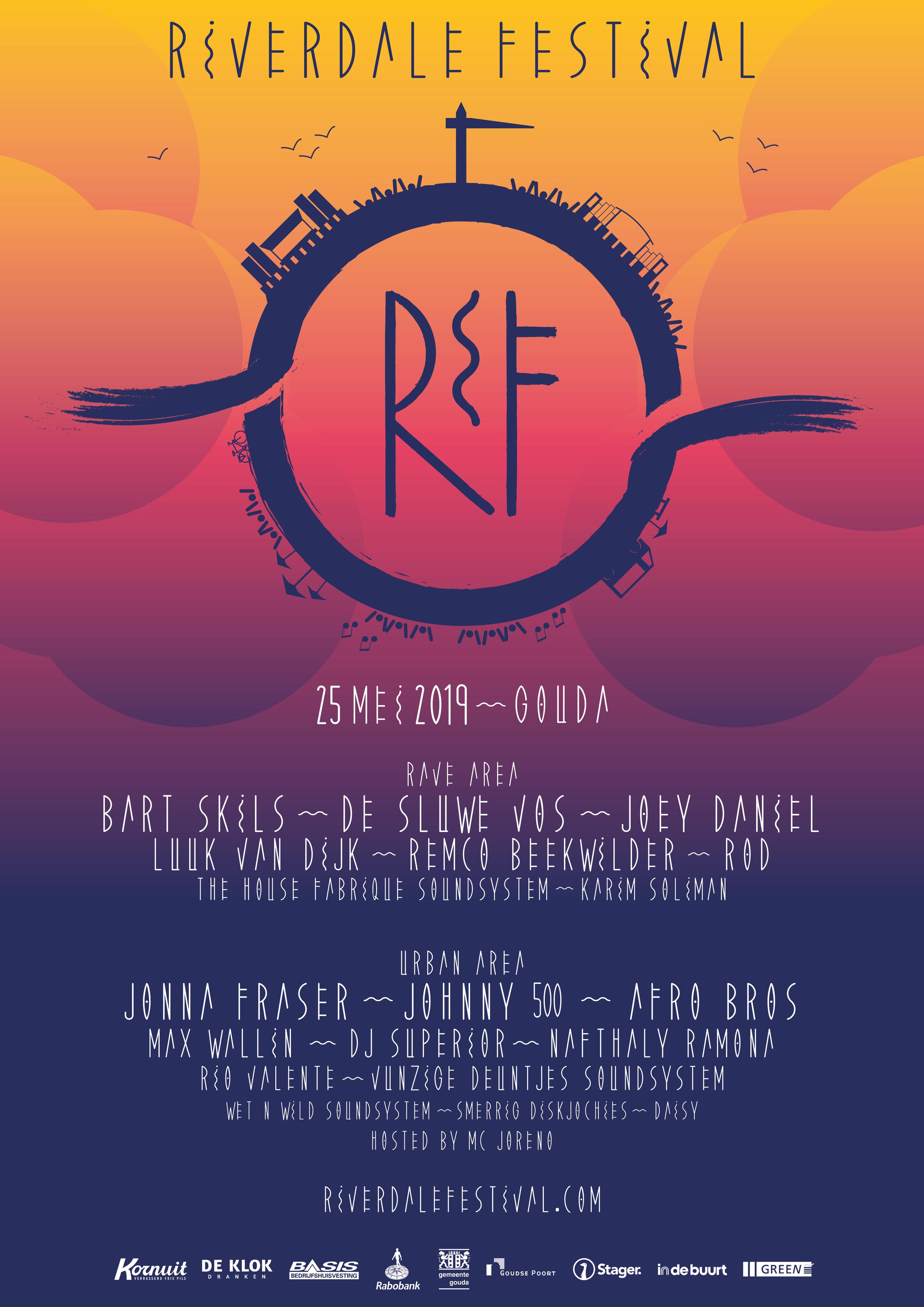 Poster-Riverdale-A2-RGB.png