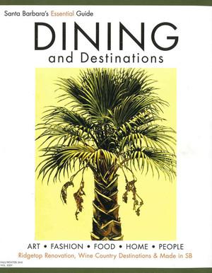 DiningDestinationsCover_grande.jpg