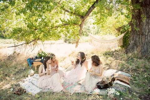 citnb-bhldn-bridesmaid-dresses-nude-341_large.jpg