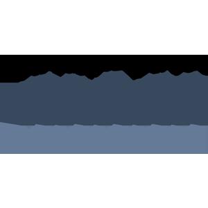 padaro-press-logo.png