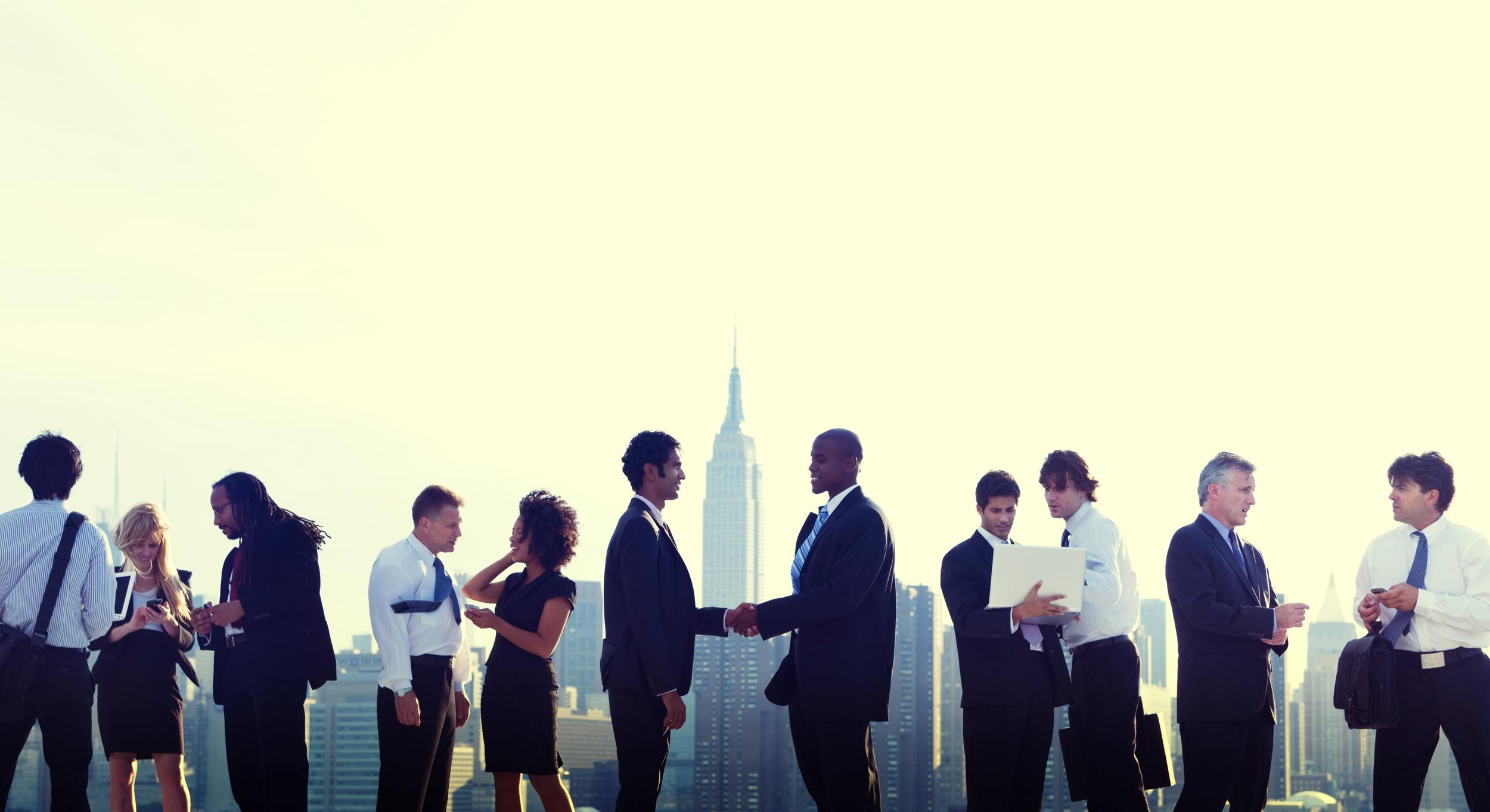 Business People NYC.jpg