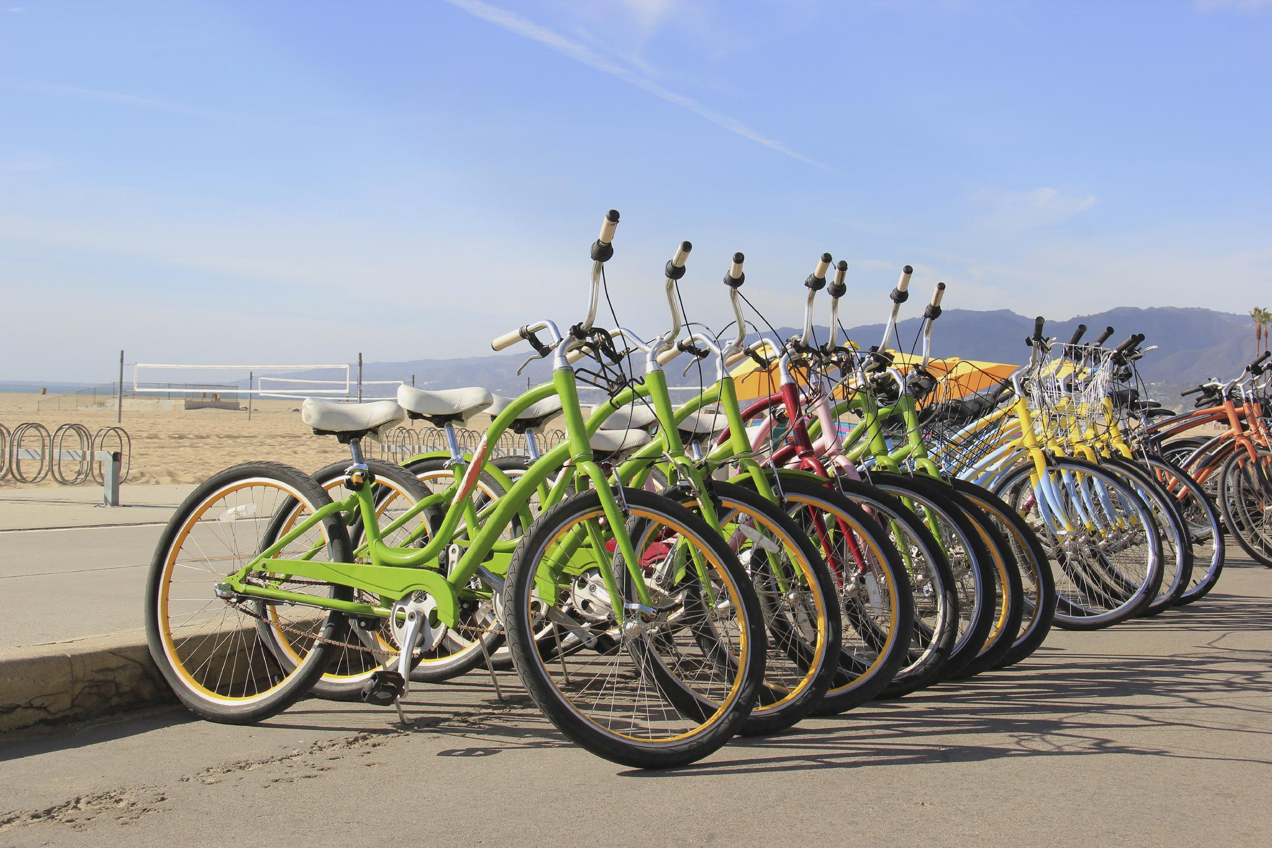 Bike Santa Monica Beach.jpg