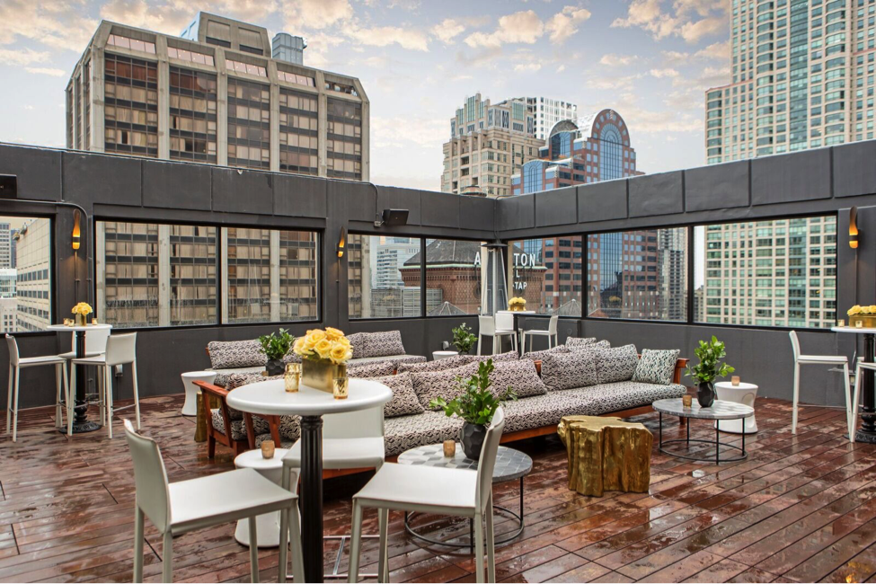 Cambria Rooftop.png