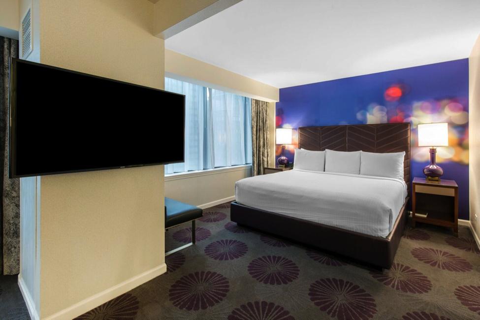 Cambria Regular Room.png