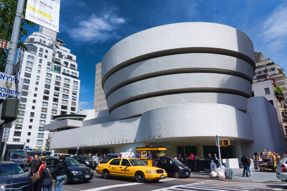 Guggenheim Museum_Events.png
