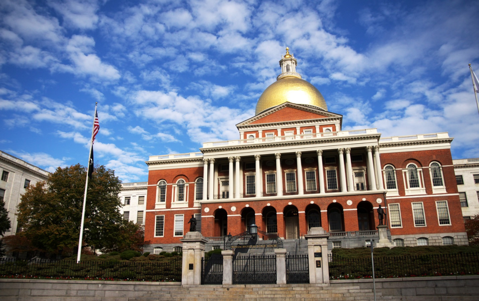 Massachusetts State House_Events.png