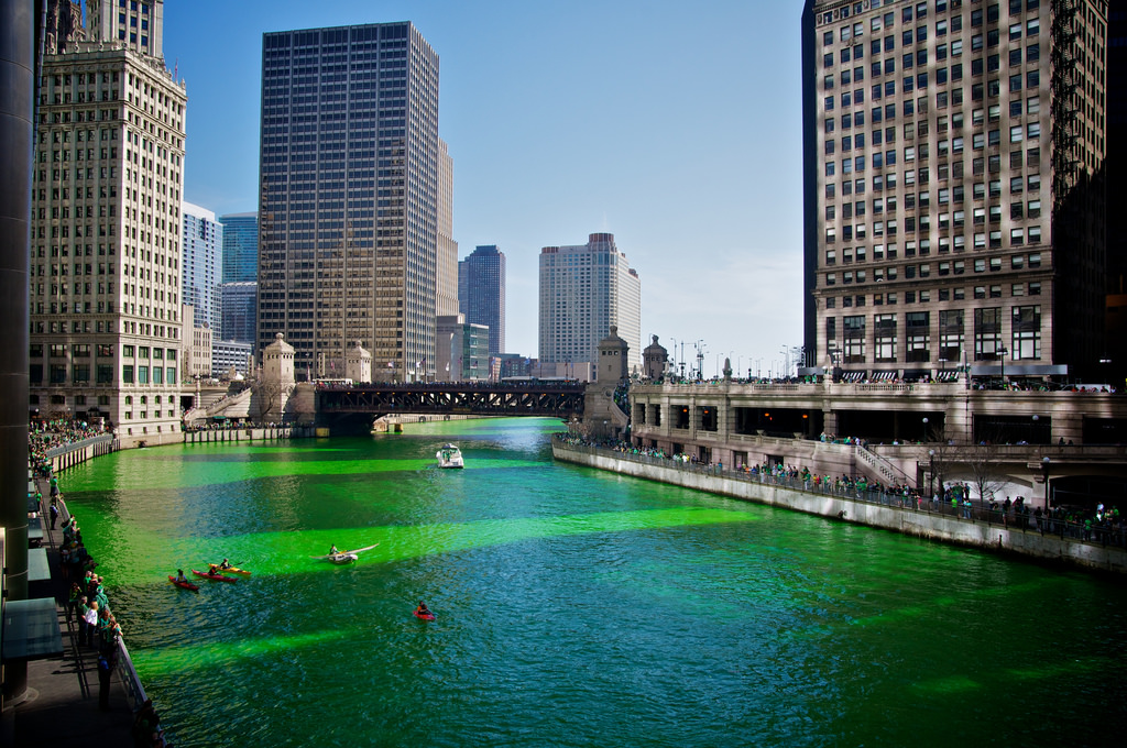 Chicago St. Patrick's Day.jpg