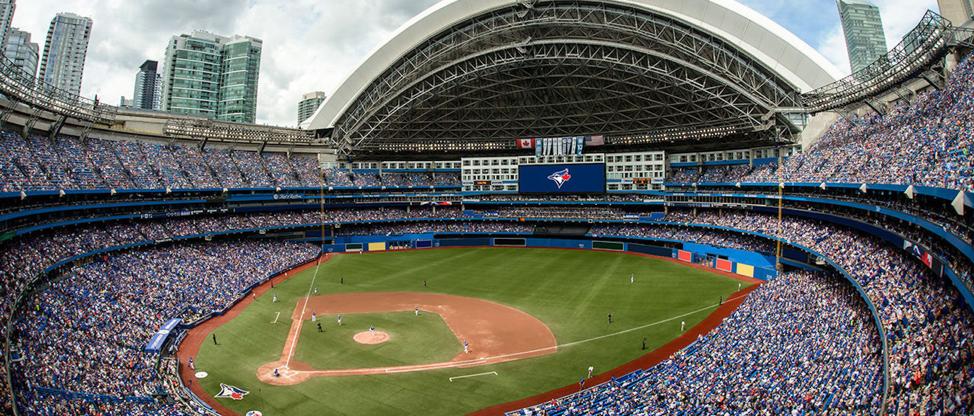 Baseball_Toronto.png