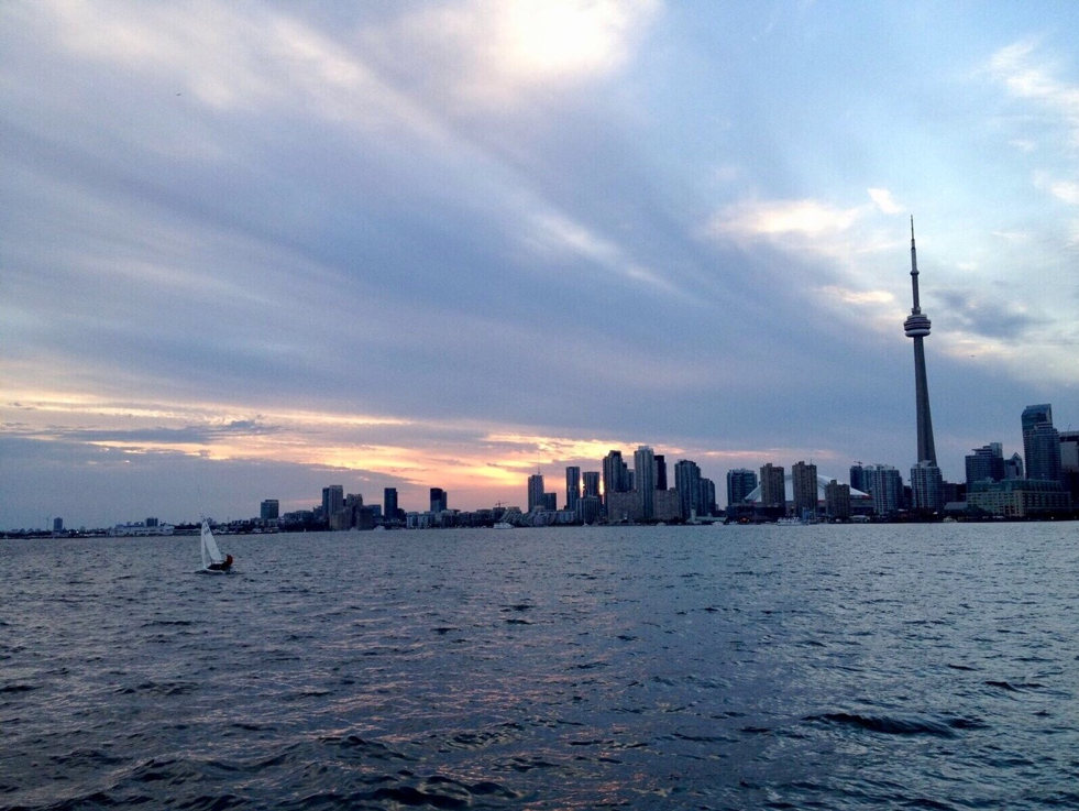 GMS Toronto.png
