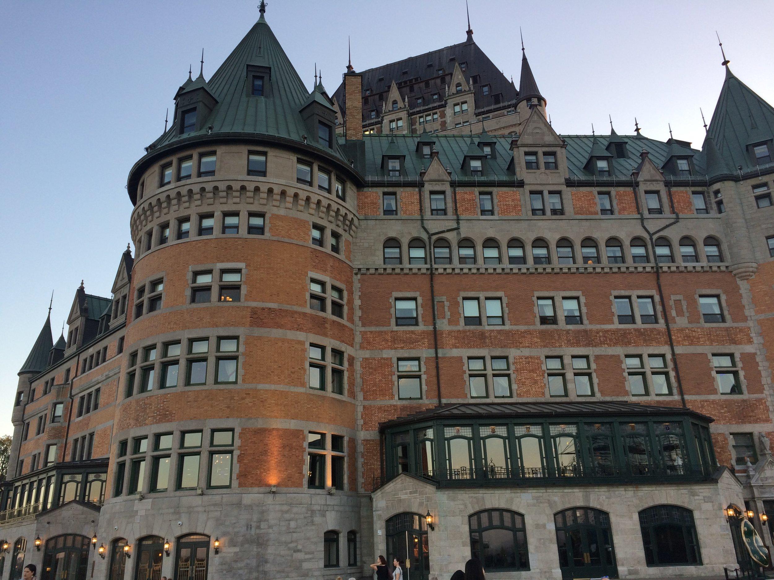 Fairmont Chateau.JPG