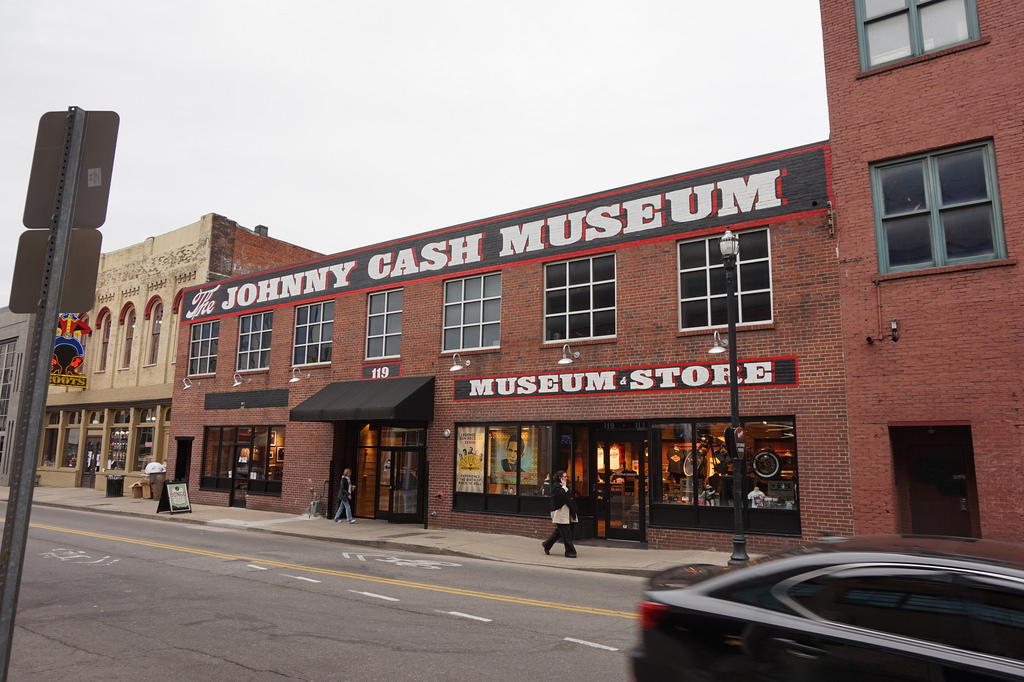 The Johnny Cash Museum.jpg