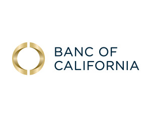 Banc of California.jpg