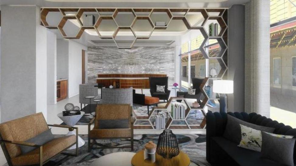 Essex Hotel_Chicago.png