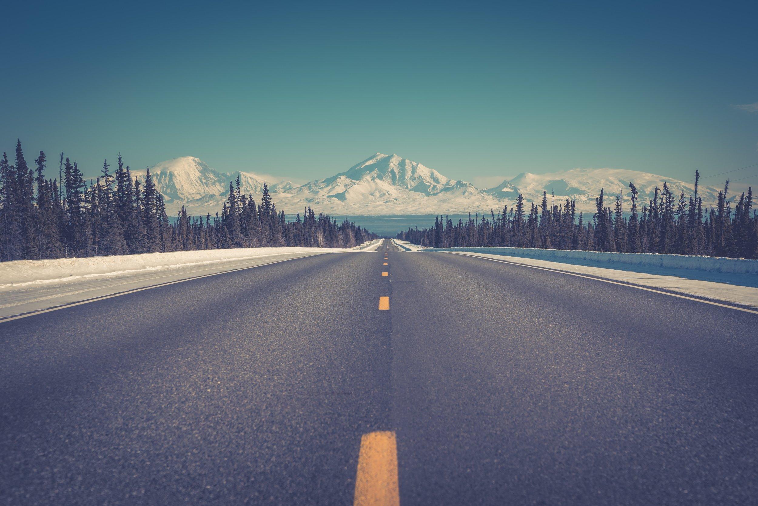 Alaska_DMC.jpg