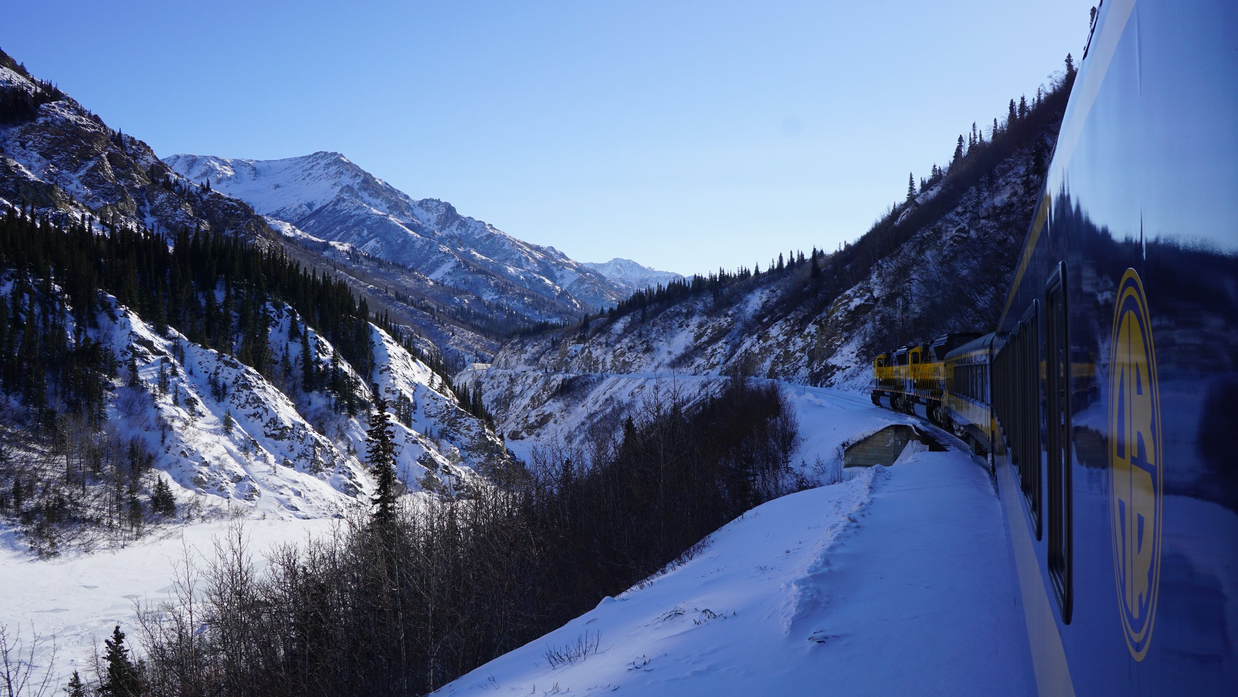 Train Tour_Alaska.jpg