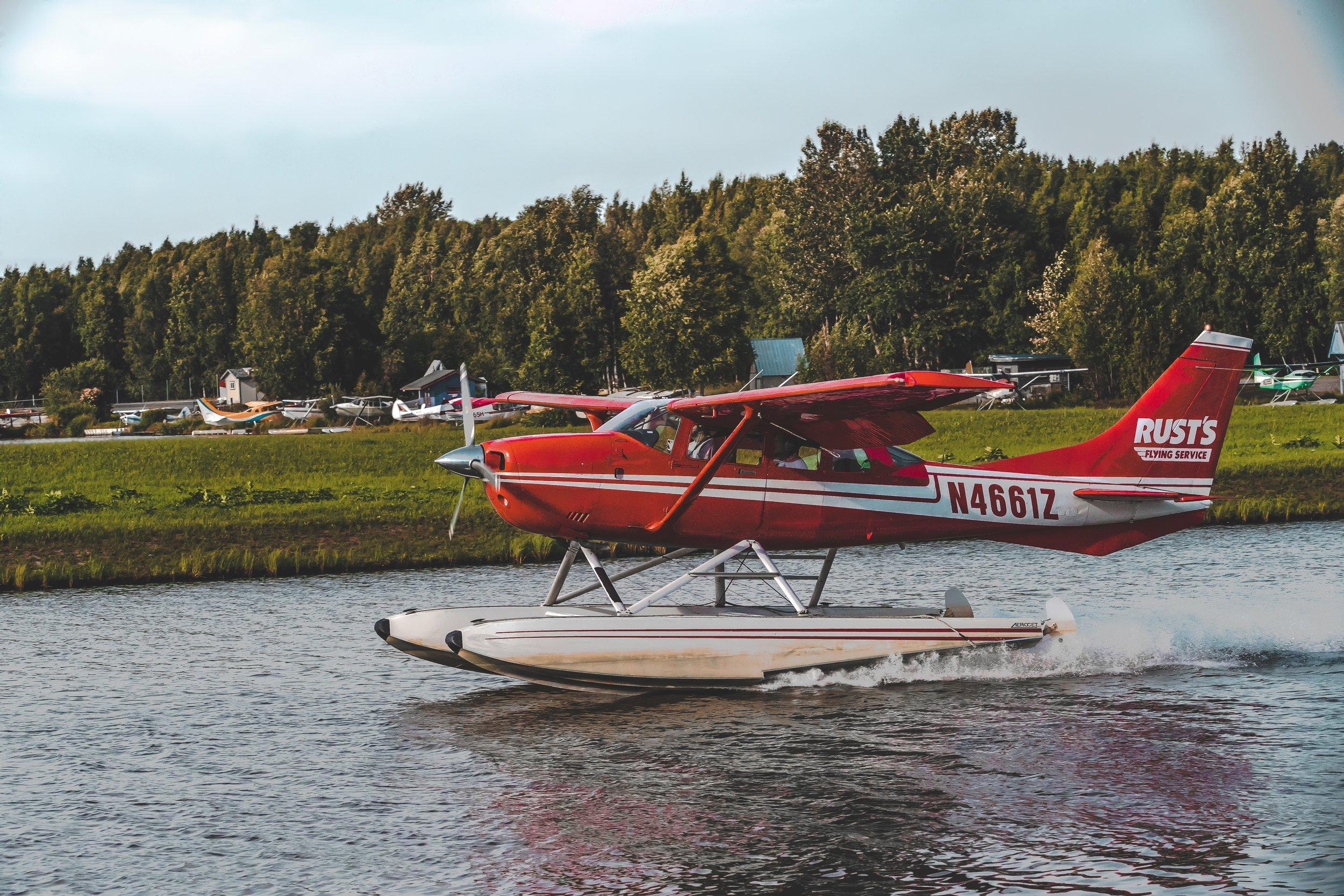 Seaplane Tour_Aslaska.jpg