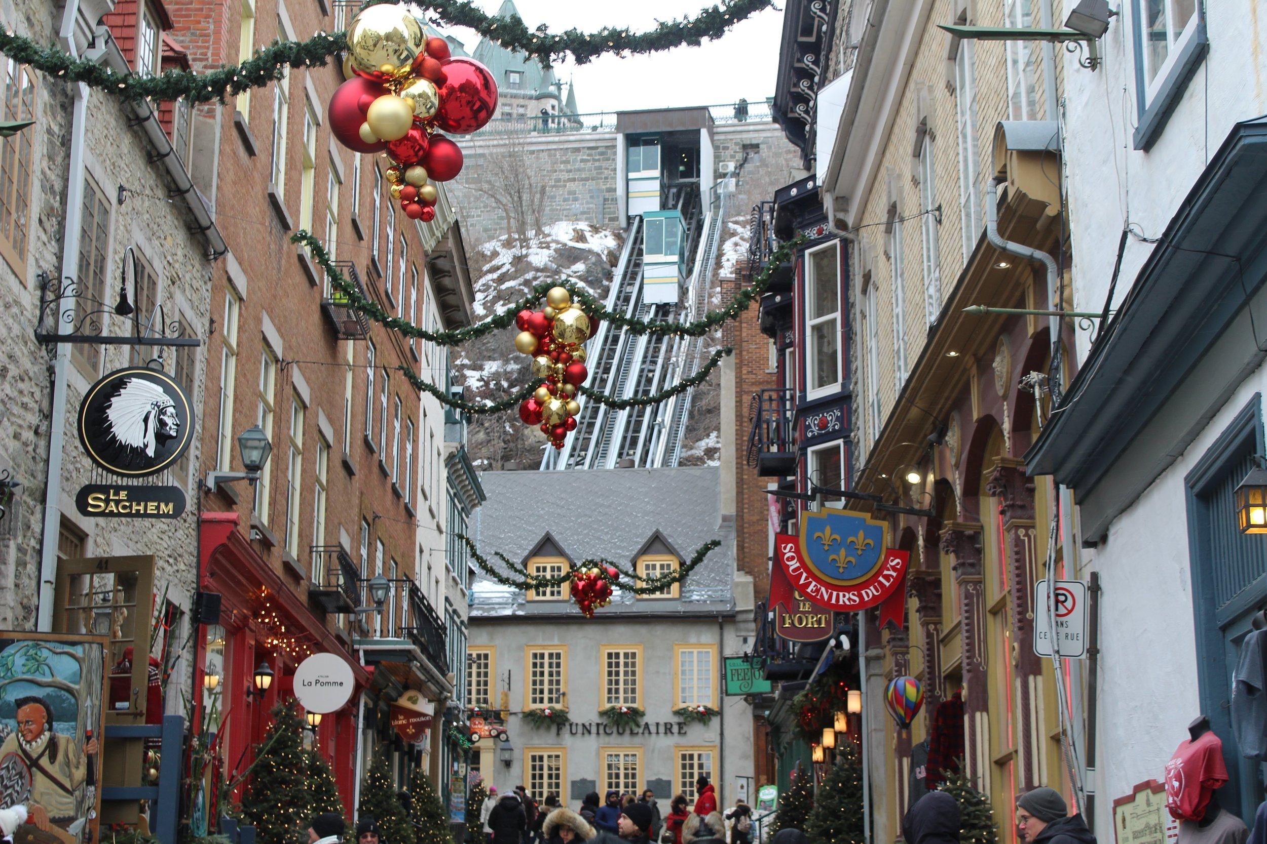 Quebeci City Tour.jpg