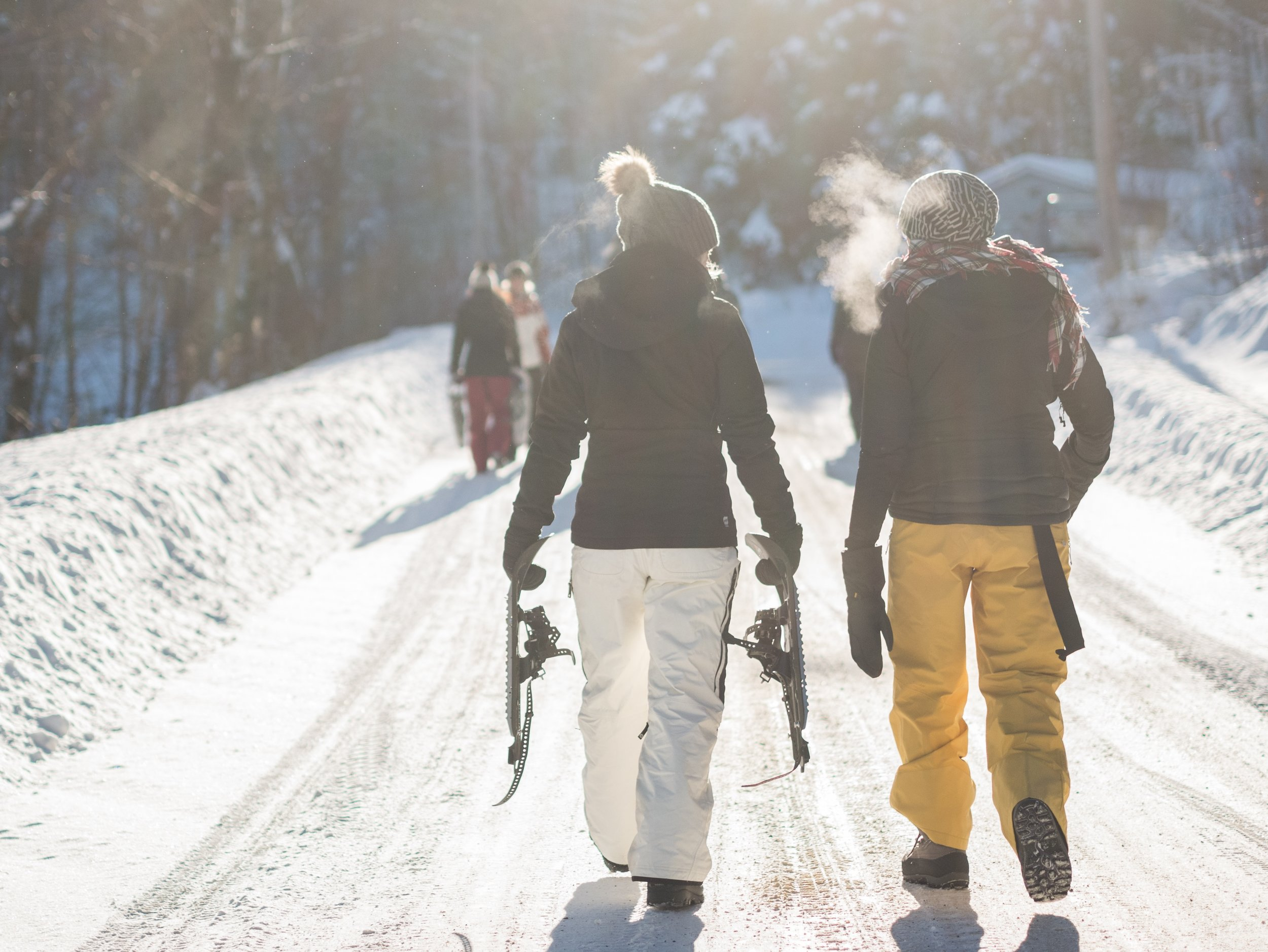 Quebec City_Skiing.jpg