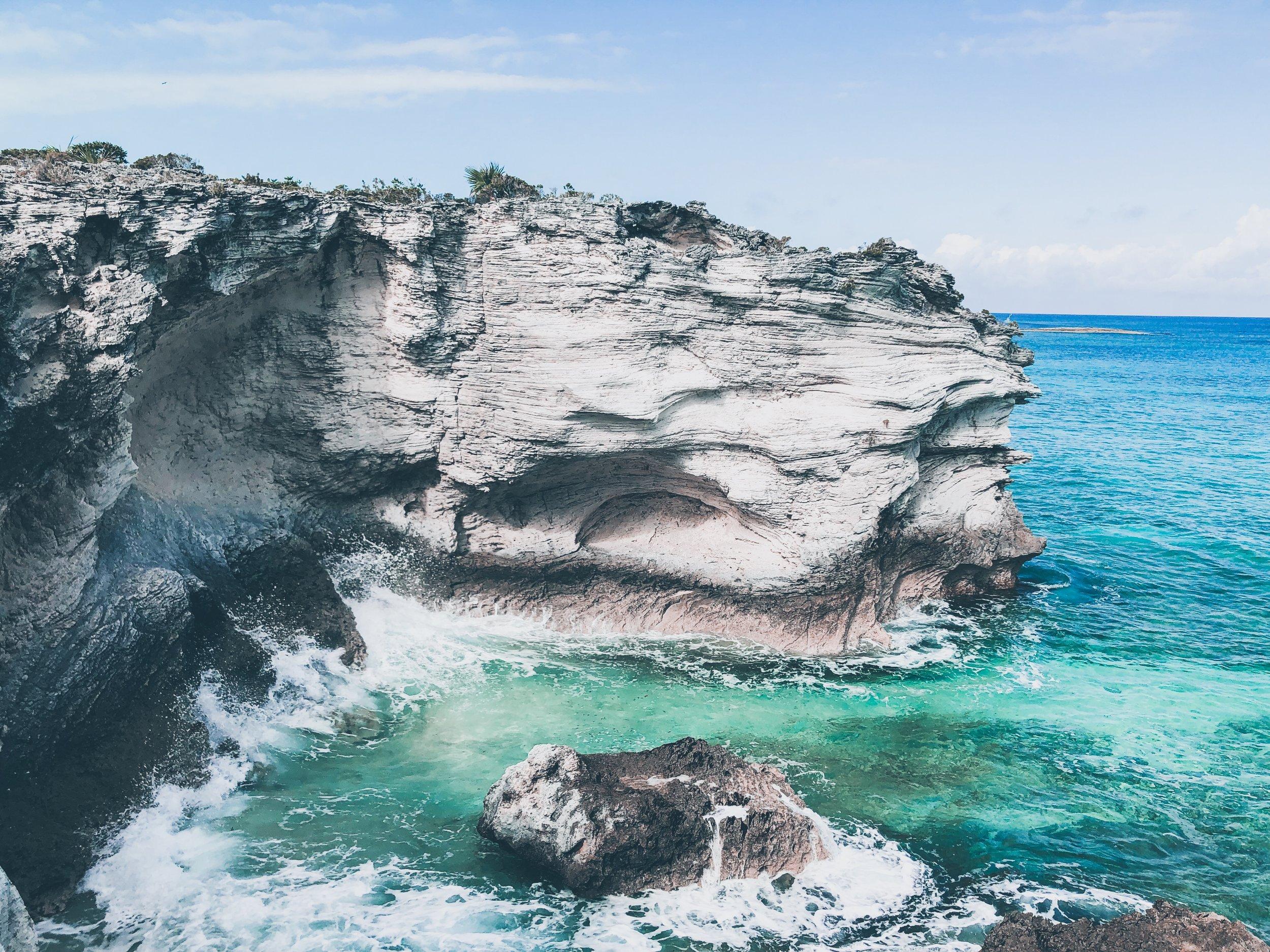 Exuma_Bahamas.jpg