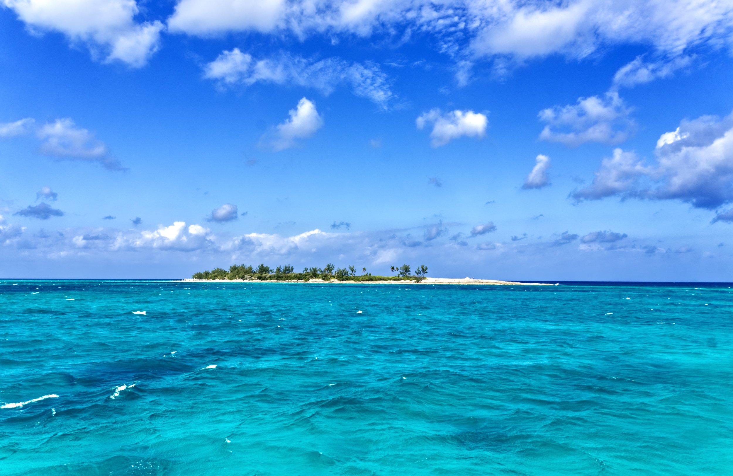 Bahamas_DMC_.jpg