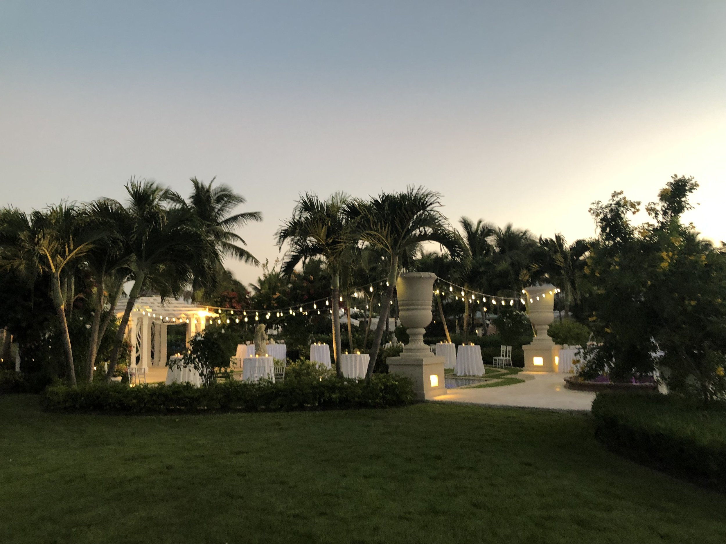 Sandals_Exuma_Bahamas.jpg