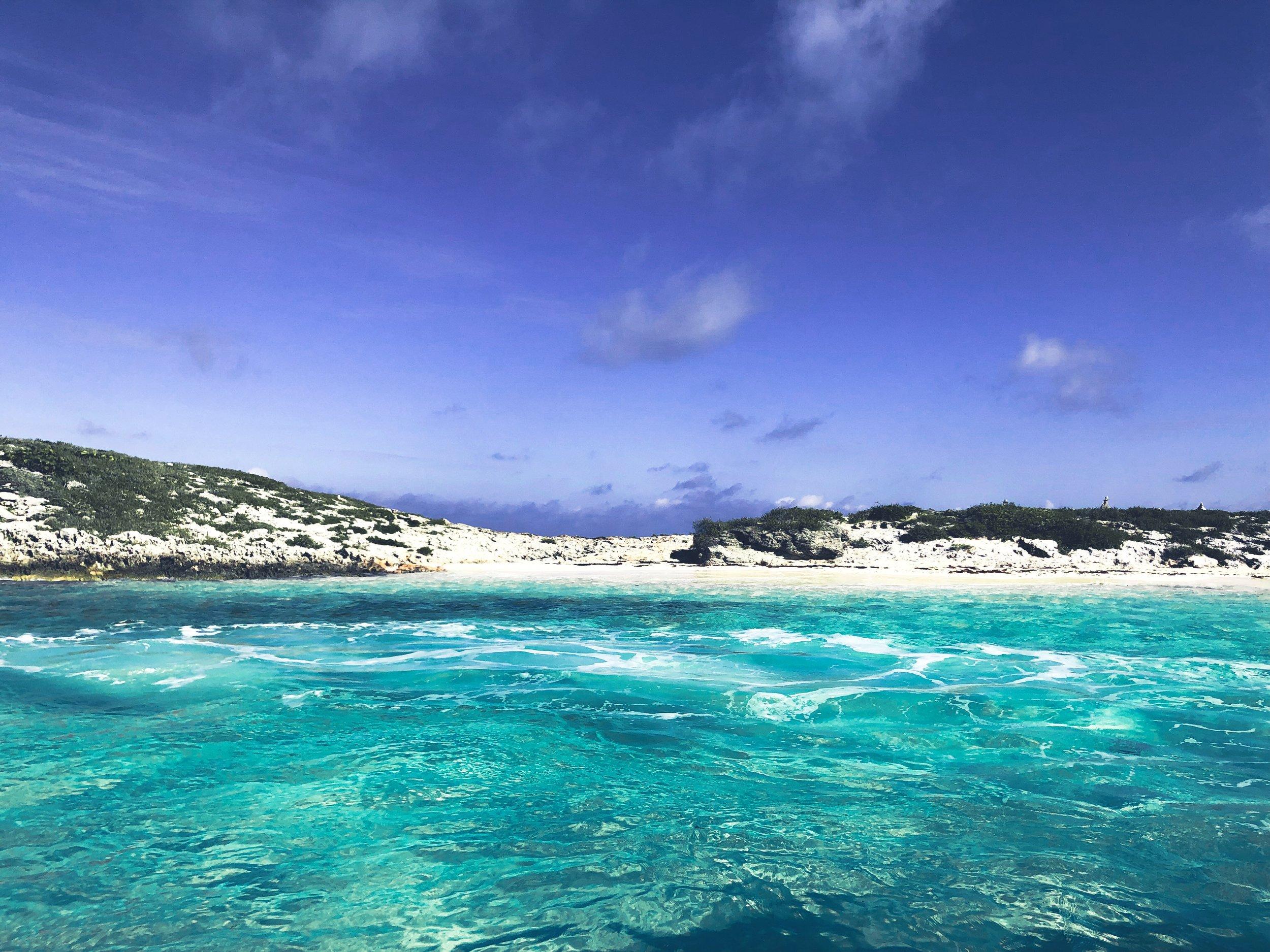 Tours_Bahamas.jpg
