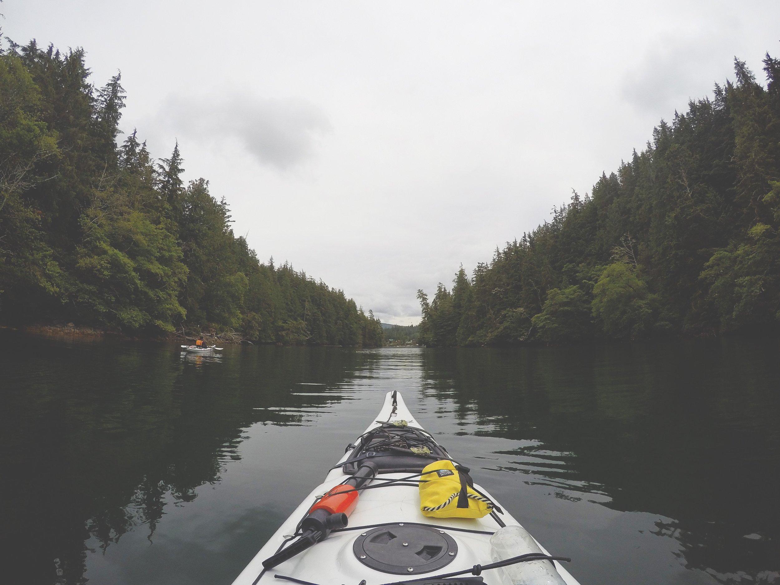Vanvoucer Island_Tours.jpg