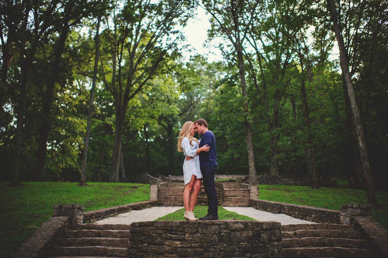 couples02-0027.jpg