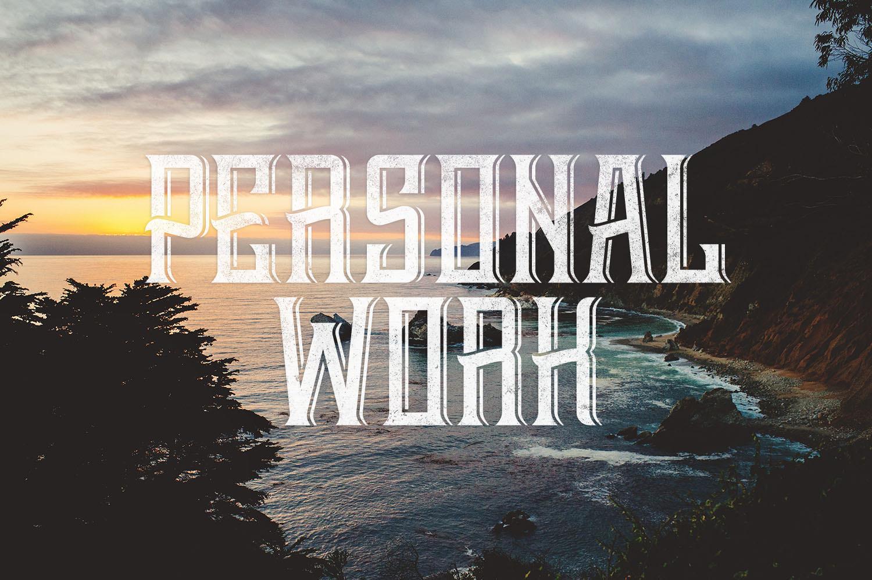 personalwork-0001.jpg