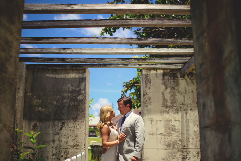 harbour_Island_bahamas_wedding_photographer_jason_mize_08