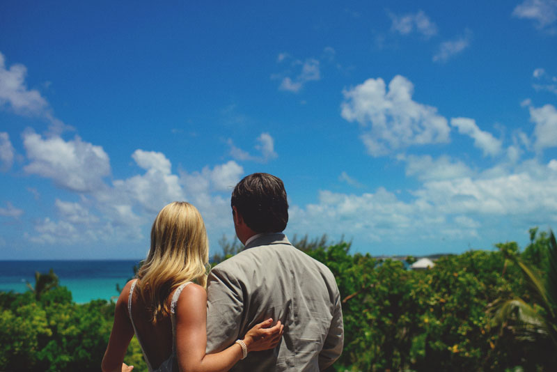 harbour_Island_bahamas_wedding_photographer_jason_mize_13