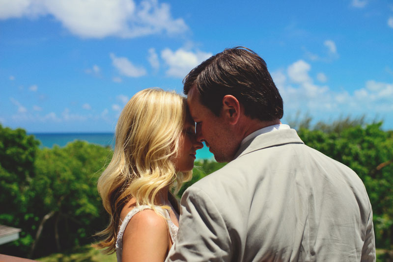 harbour_Island_bahamas_wedding_photographer_jason_mize_14