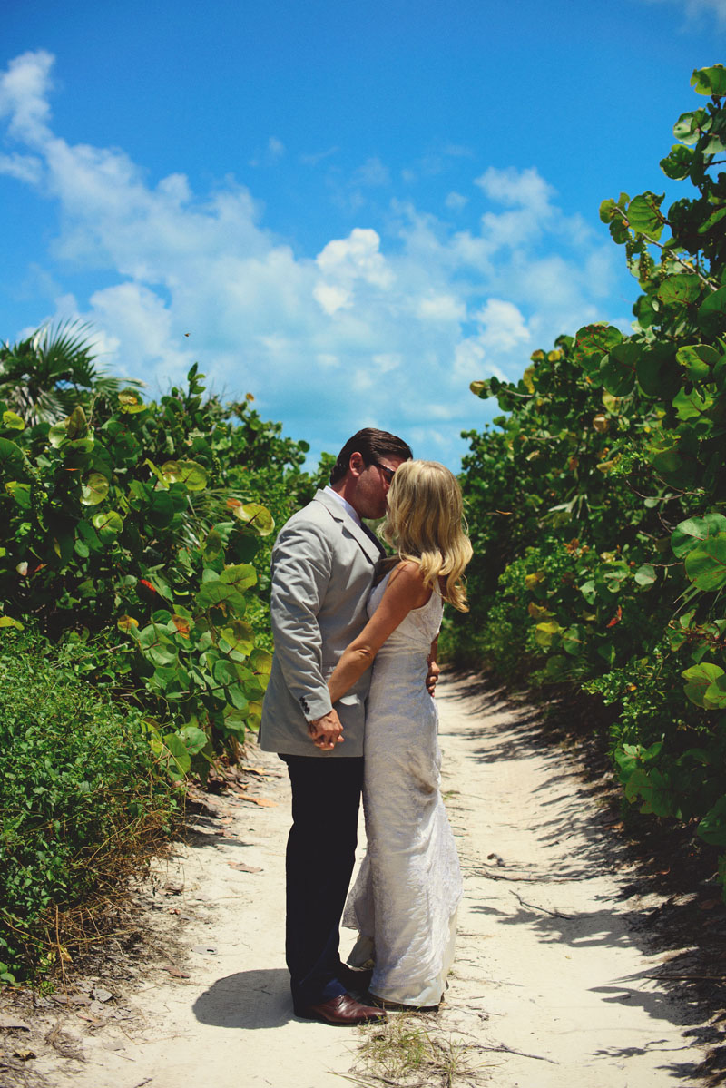 harbour_Island_bahamas_wedding_photographer_jason_mize_16