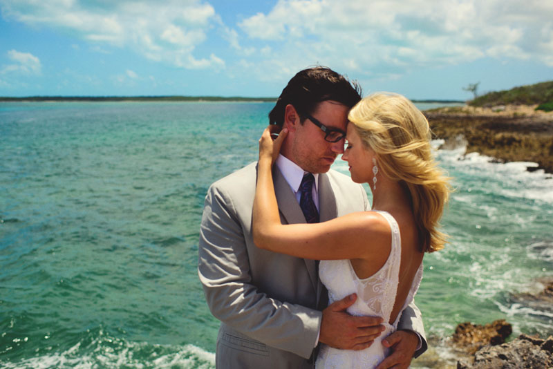 harbour_Island_bahamas_wedding_photographer_jason_mize_19