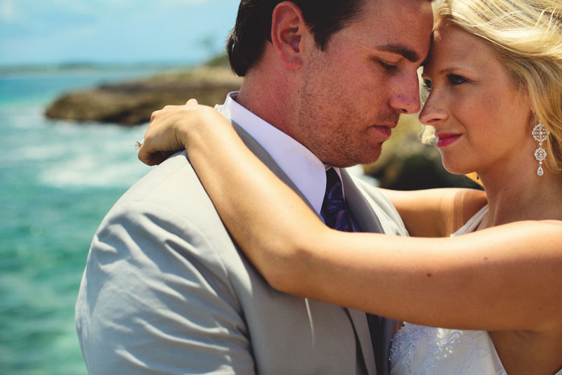 harbour_Island_bahamas_wedding_photographer_jason_mize_20