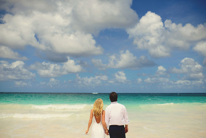 harbour_Island_bahamas_wedding_photographer_jason_mize_26