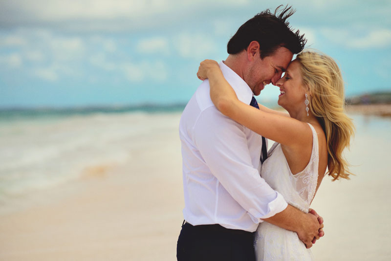 harbour_Island_bahamas_wedding_photographer_jason_mize_28