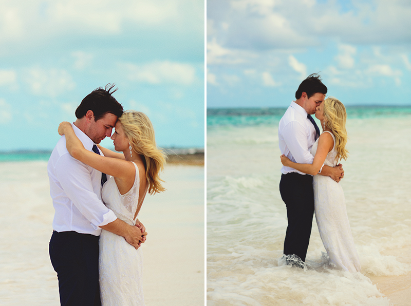harbour_Island_bahamas_wedding_photographer_jason_mize_29