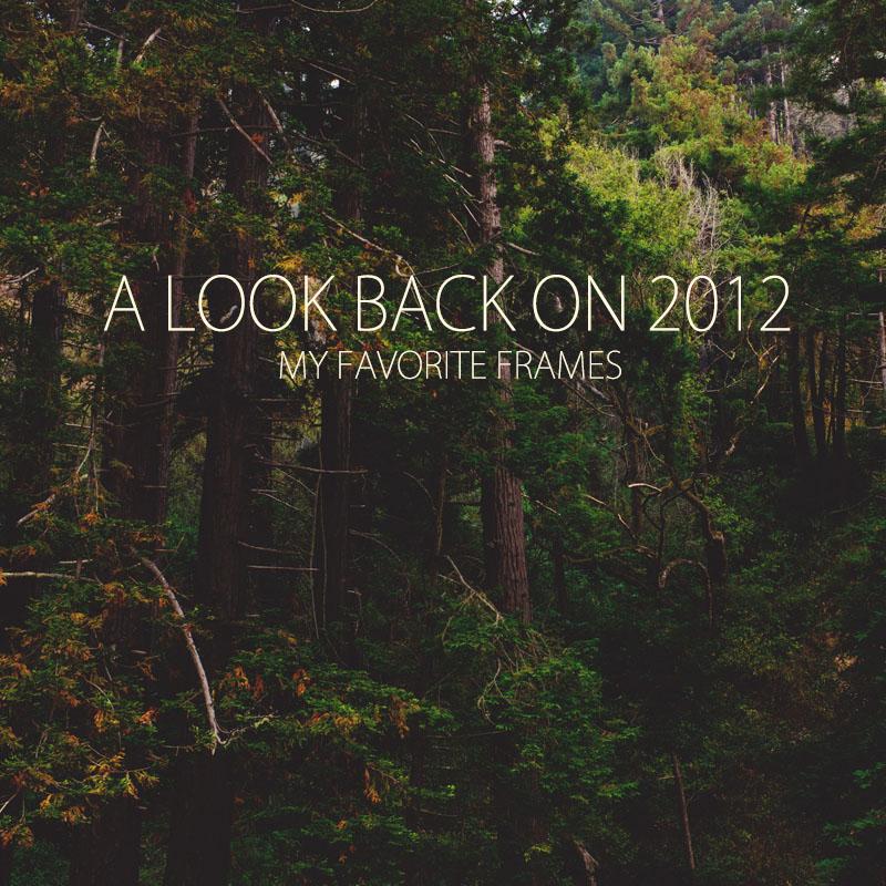 jason-mize-photography-best-of-2012-201.jpg