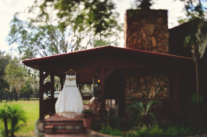 plant-city-florida-wedding-photographer-jason-mize-020