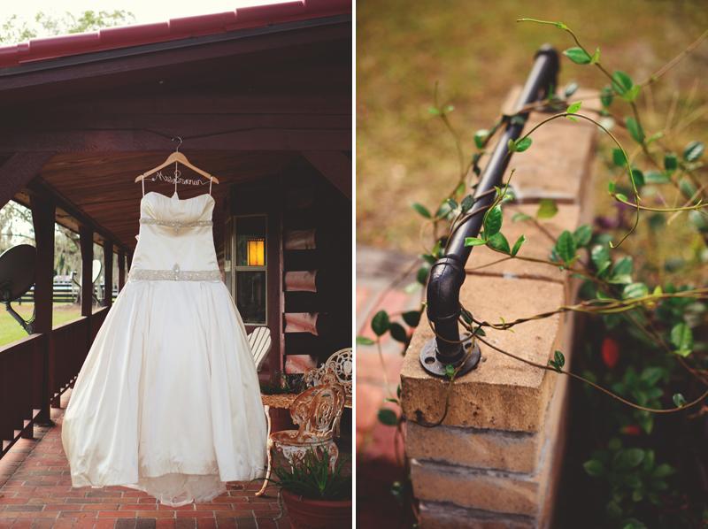 plant-city-florida-wedding-photographer-jason-mize-021