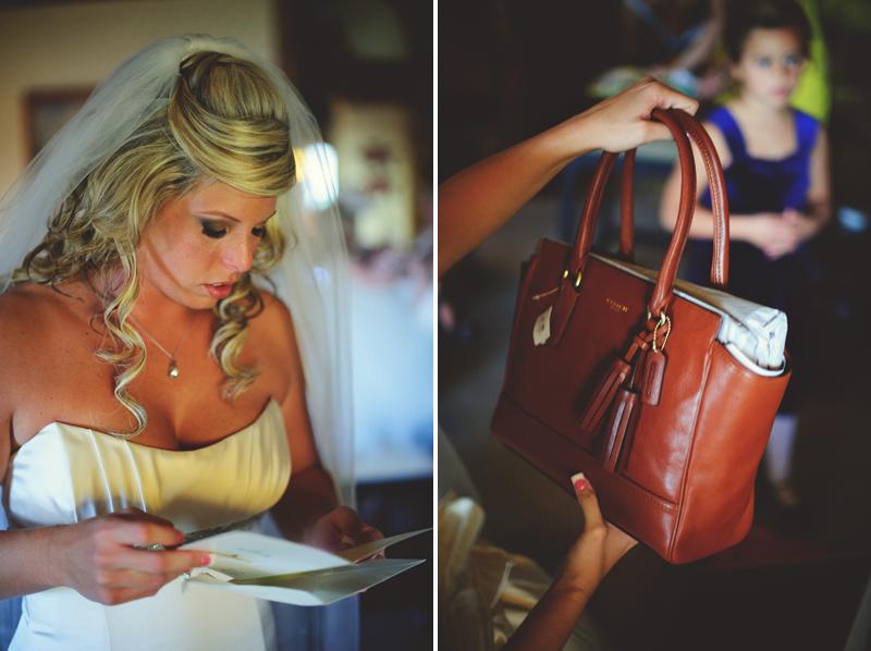 plant-city-florida-wedding-photographer-jason-mize-029