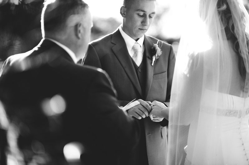 plant-city-florida-wedding-photographer-jason-mize-039