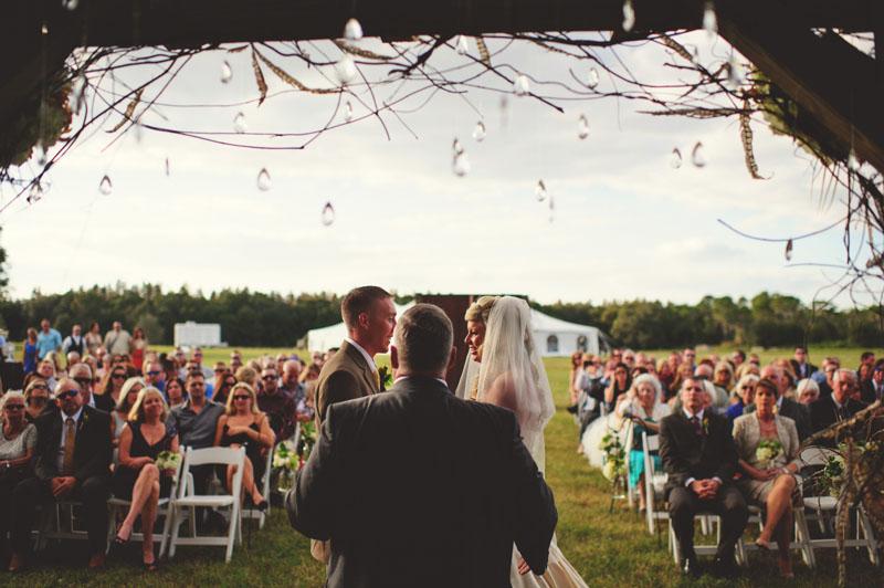 plant-city-florida-wedding-photographer-jason-mize-041