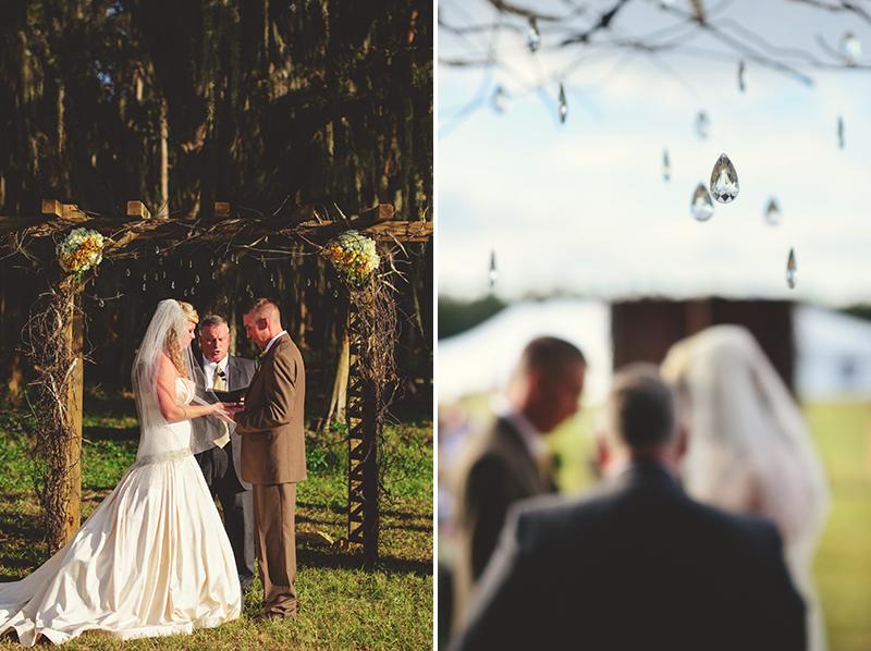 plant-city-florida-wedding-photographer-jason-mize-042