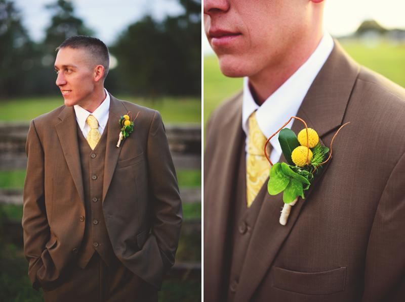 plant-city-florida-wedding-photographer-jason-mize-048