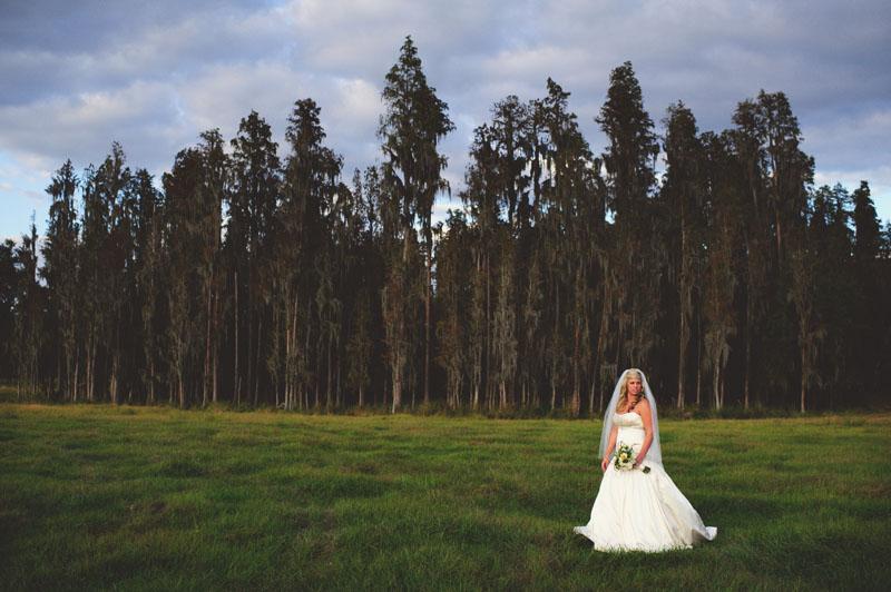 plant-city-florida-wedding-photographer-jason-mize-049