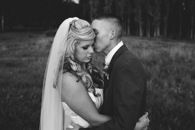 plant-city-florida-wedding-photographer-jason-mize-051